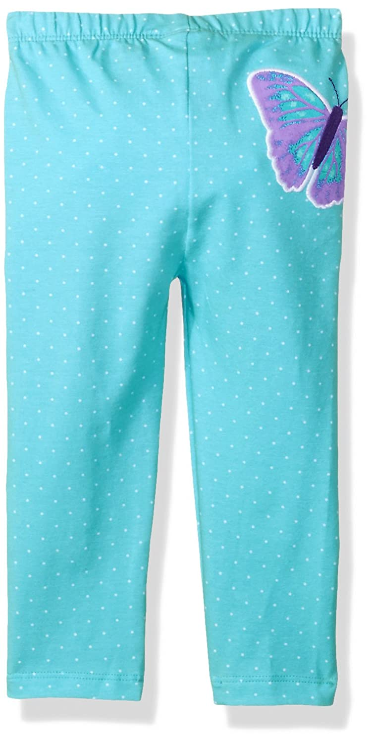 The Childrens Place Baby Girls Playwear Set