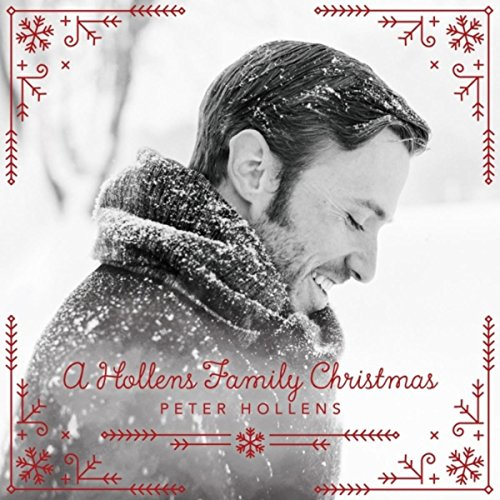A Hollens Family Christmas