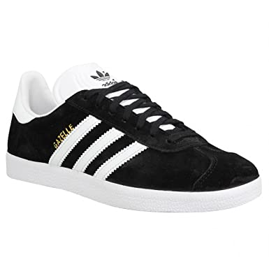 newest 97107 15c00 Image Unavailable. Image not available for. Colour Adidas Gazelle og G13265  ...