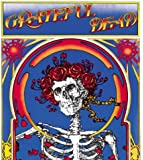 Grateful Dead (Skull & Roses) (Remastered/Expanded)