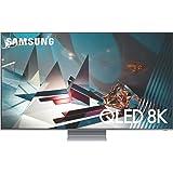 "Samsung 65"" QLED UHD 8K Smart TV QA65Q800TAWXXY"