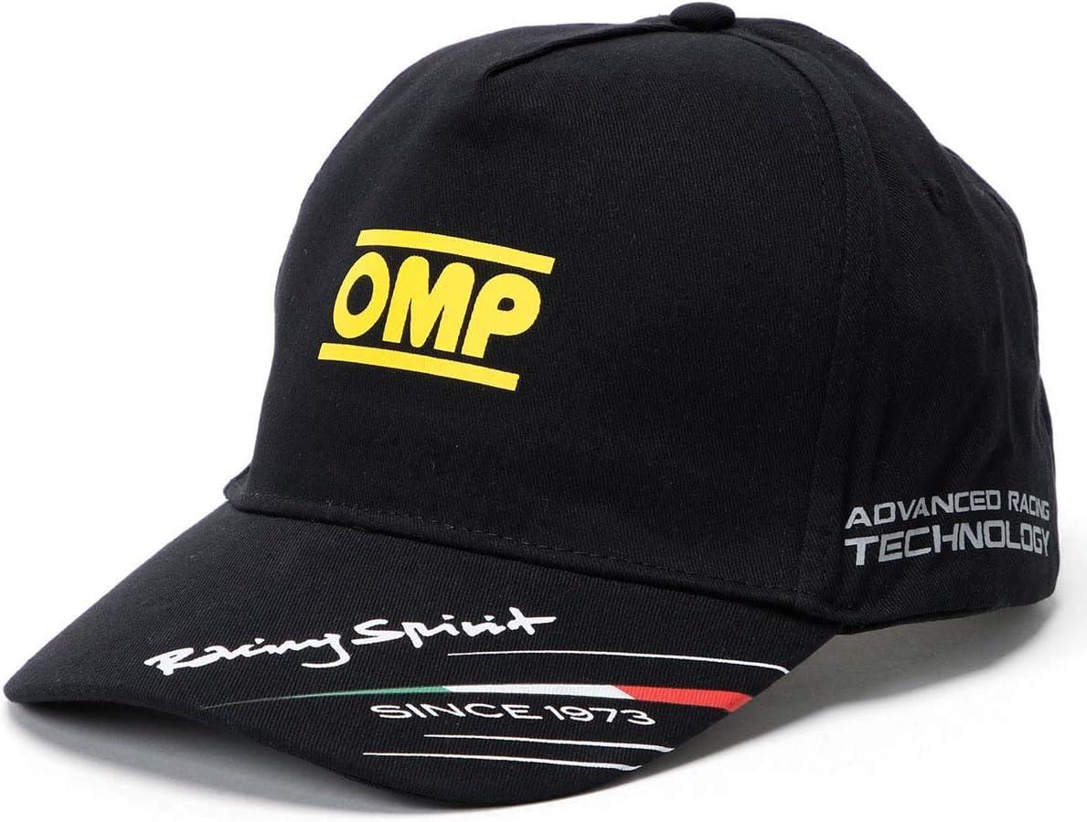 OMP - Gorra
