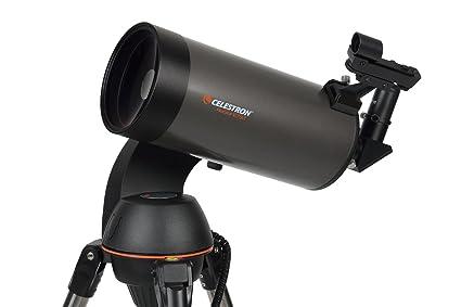 Amazon celestron nexstar slt mak computerized telescope