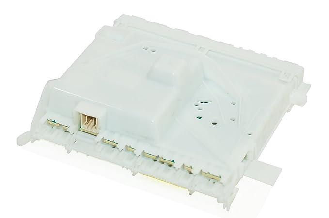Módulo de control Bosch apra lavavajillas Neff, Siemens: Amazon.es ...