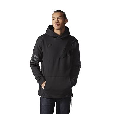 Sweat Aj7833 Adidas Vêtements Et Tendance Homme 4qdw61a