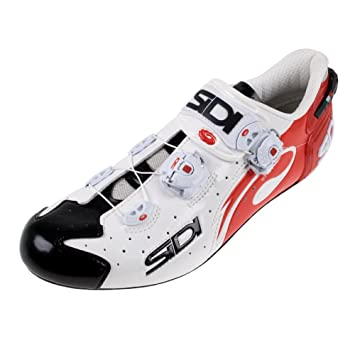 SIDI - 683535 : ZAPATILLAS SIDI WIRE