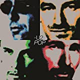 Pop [2 LP]