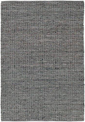 Chandra Easton Blue/Grey 7'9