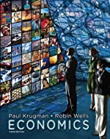 Economics, 3rd Edition Front Cover