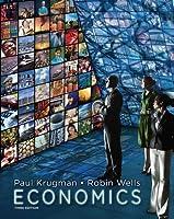 Economics, 3rd Edition