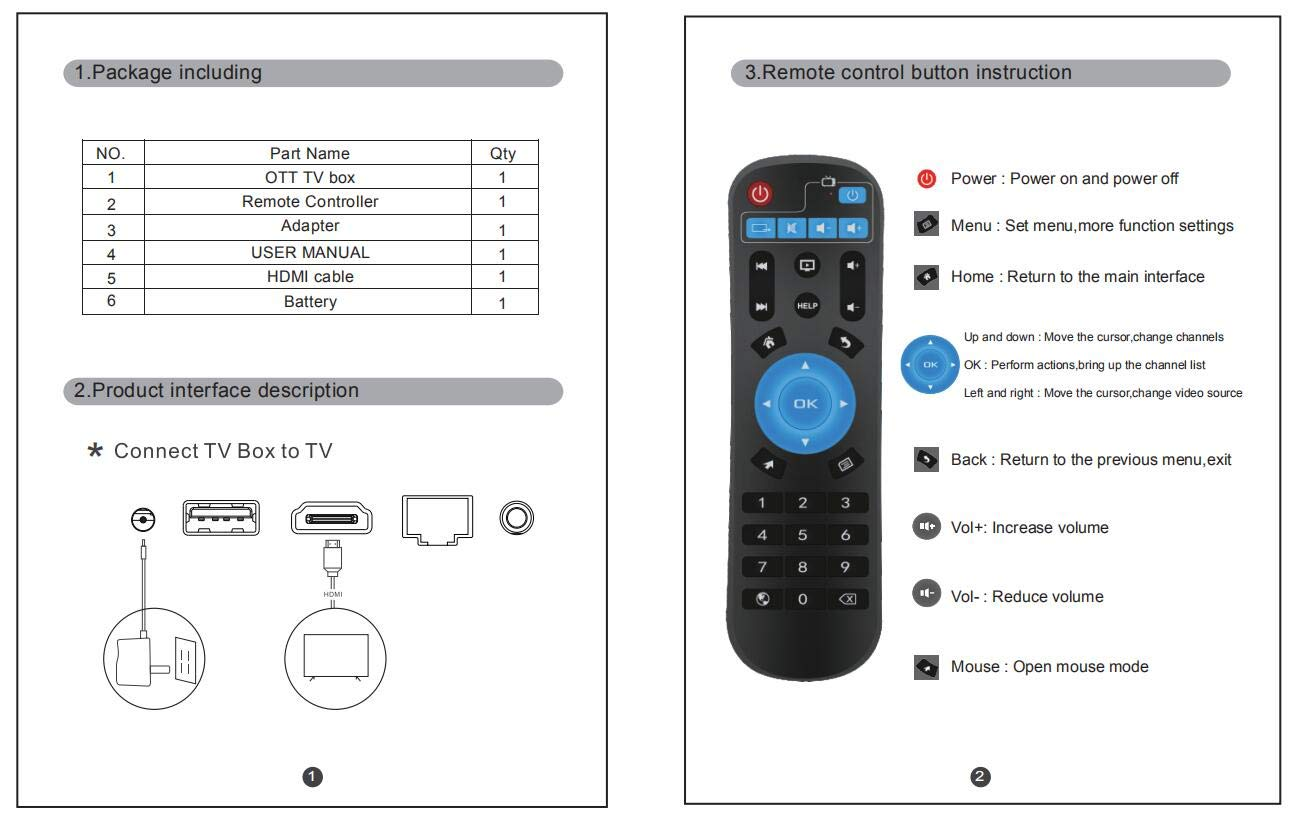 Goldenbox IPTV Receiver 1600+ International Global Live Channels 4K Box  Including Brazilian Arabic India US Europe Internation Programs Sports News