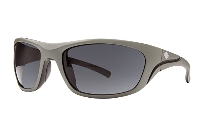 sunglasses harley davidson hd 903x hd0903x 20a
