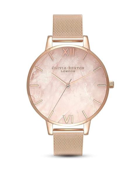 Reloj Olivia Burton OB16SP01