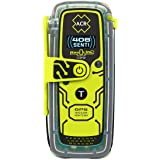 ACR ResQLink View - Buoyant Personal Locator Beacon with GPS for Hiking, Boating and All Outdoor Adventures (Model PLB 425) A