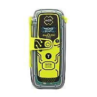 ACR ResQLink View - Buoyant SOS GPS Personal Locator Beacon (Model PLB-425) ACR 2922
