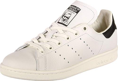 adidas Originals Stan Smith Shoes 5.5 B