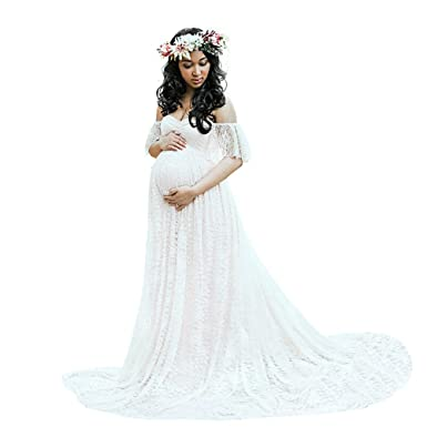 Photography Maternity Dresses