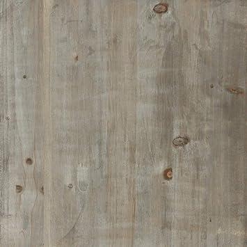 Koyal Wholesale Stained Wood Plank Sheets, Set of 4, Grey, Farmhouse Decor,  Wood Stain Weathered Whitewashed Boards, Wall Art, Photo Backdrop, Hanging
