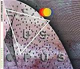 Esopus Opus by Ben Perowsky (2011-03-22)