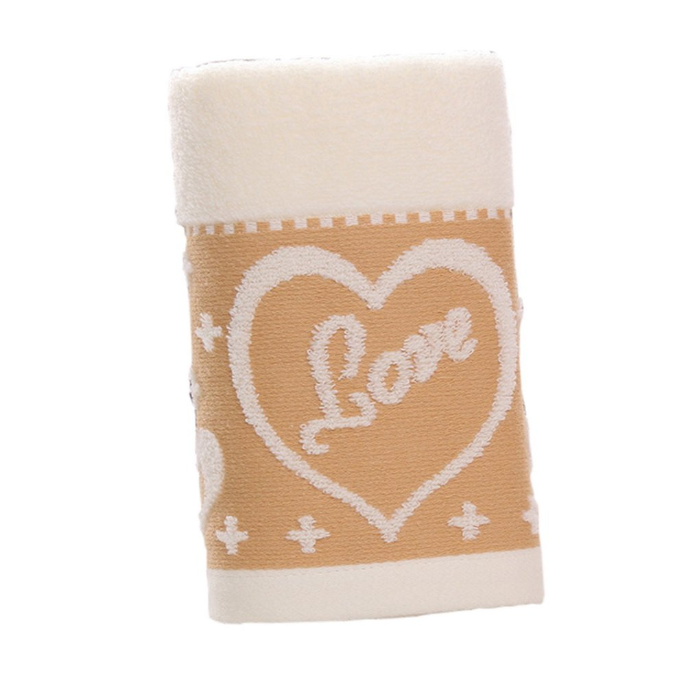 Cysincos Facial Cloths Towels Microfiber Makeup Removing Cloths Fast Drying Face Wash Cloths