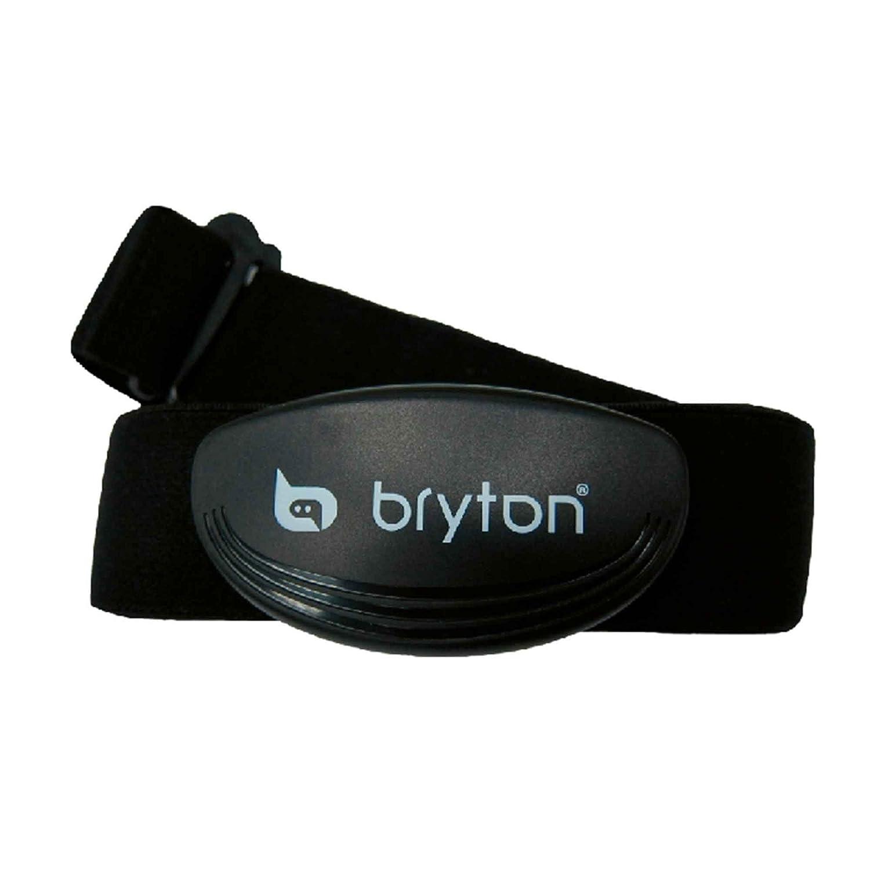 Bryton 560301011000 - Banda Transmisora Hrm GPS