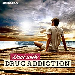 Deal with Drug Addiction