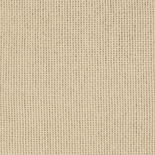 60'' Monk's Cloth Natural Fabric By The Yard by
