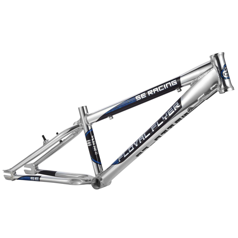 BMX Frames | Amazon.com