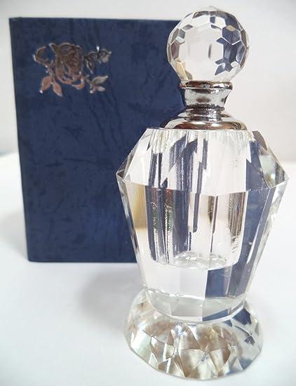 de Para Lote en o Cristal de bolso 20 de el llevar Perfumadores CtwwqpnF