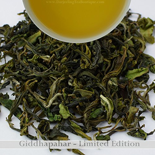 2017-darjeeling-first-flush-black-tea-giddhapahar-50gm-171oz-very-floral-light-pure-and-fresh-spring