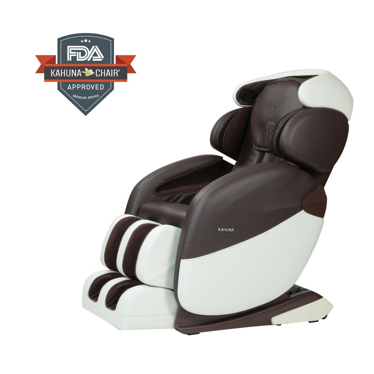 vip chair products pro executive chairs massage titan