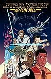 Star Wars Adventures, Vol. 1