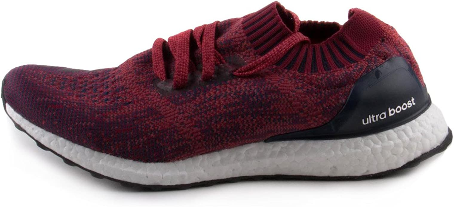 templar conciencia mercado  Amazon.com | adidas Ultra Boost Uncaged | Shoes