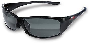Quantum Erwachsene Sonnenbrillen Specialist, Mehrfarbig, 8910010