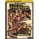 Hobo With a Shotgun (2-Disc Collector's Edition + Digital Copy)