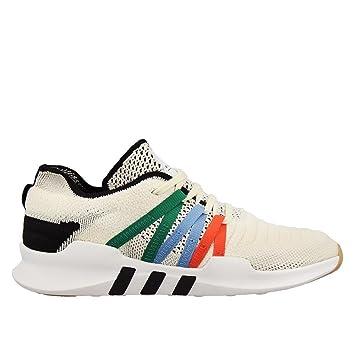 adidas Damen EQT Racing ADV Pk W Fitnessschuhe, Weiß (Blacre