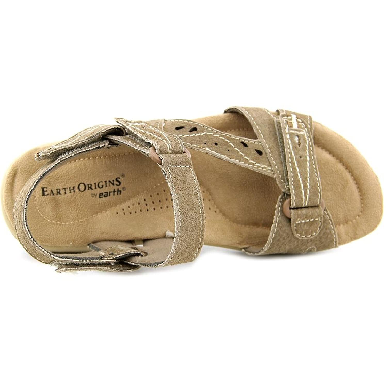 Womens sandals narrow - Womens Sandals Narrow 54