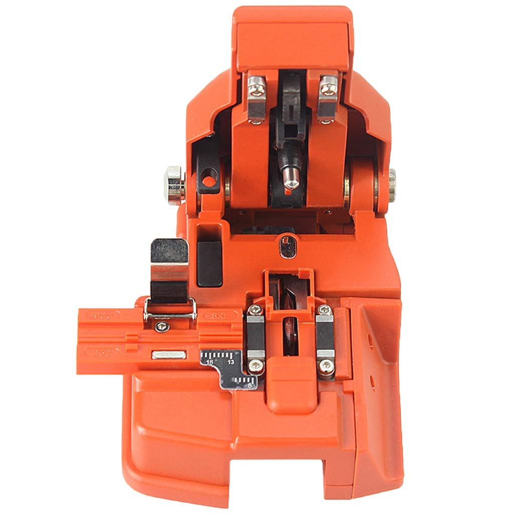 Reducción de precio nouler Adaptador para Herramienta de Corte de Cortador de Cable de Fibra de Metal Juler Kt-30