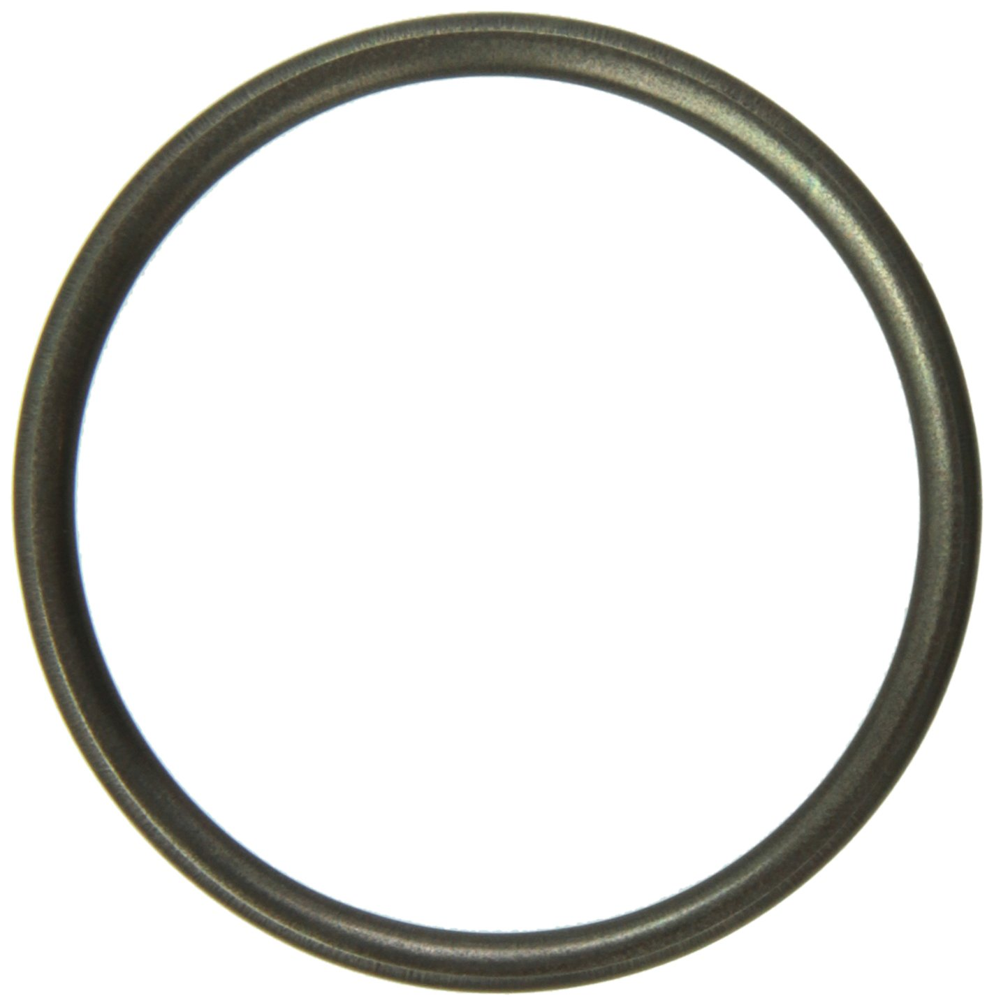 MAHLE Original F32017 Catalytic Converter Gasket