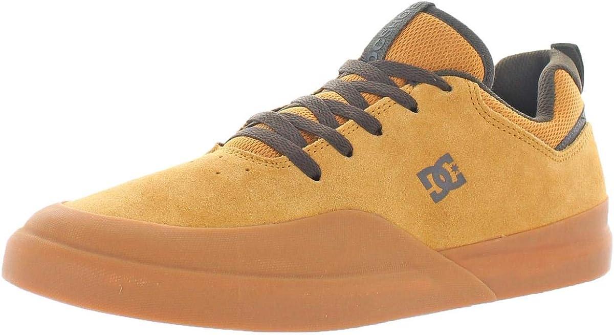 DC Men's Infinite S Shoes