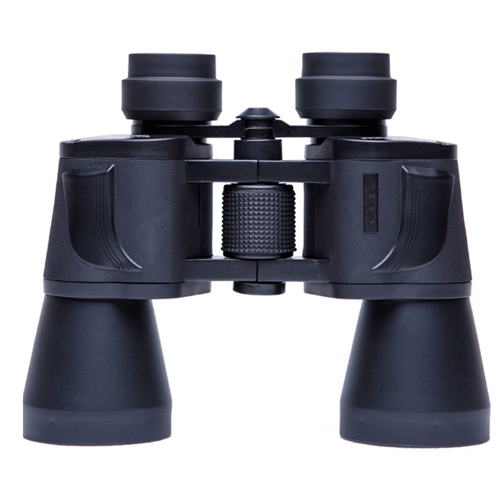 Z Compact Adultes Enfants FMC Télescope binoculaire de Vision Nocturne à très Longue Distance HD. Super Clair