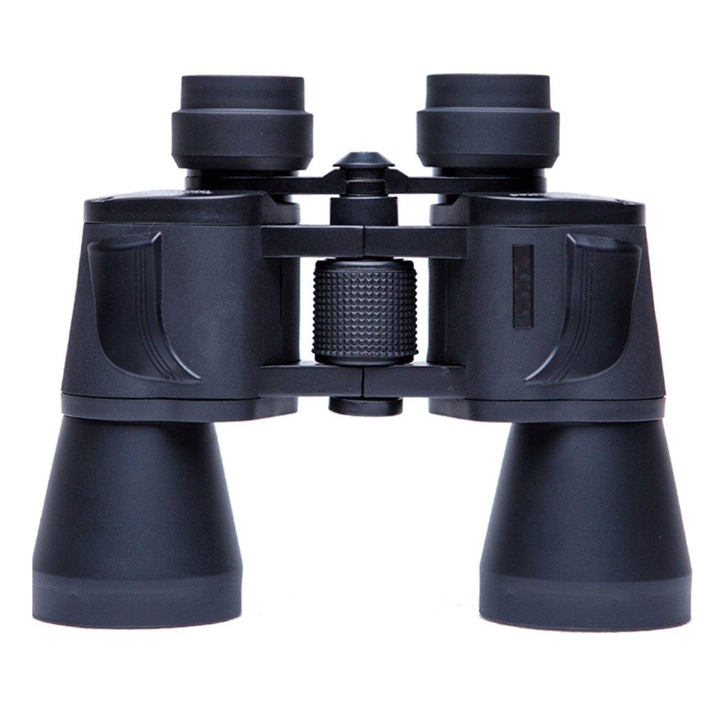 RYRYBH Fashion Binocular Ultra Long Distance Night Vision Telescope HD Telescope Telescope