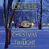 Christmas at Twilight (Twilight, Texas Novels)