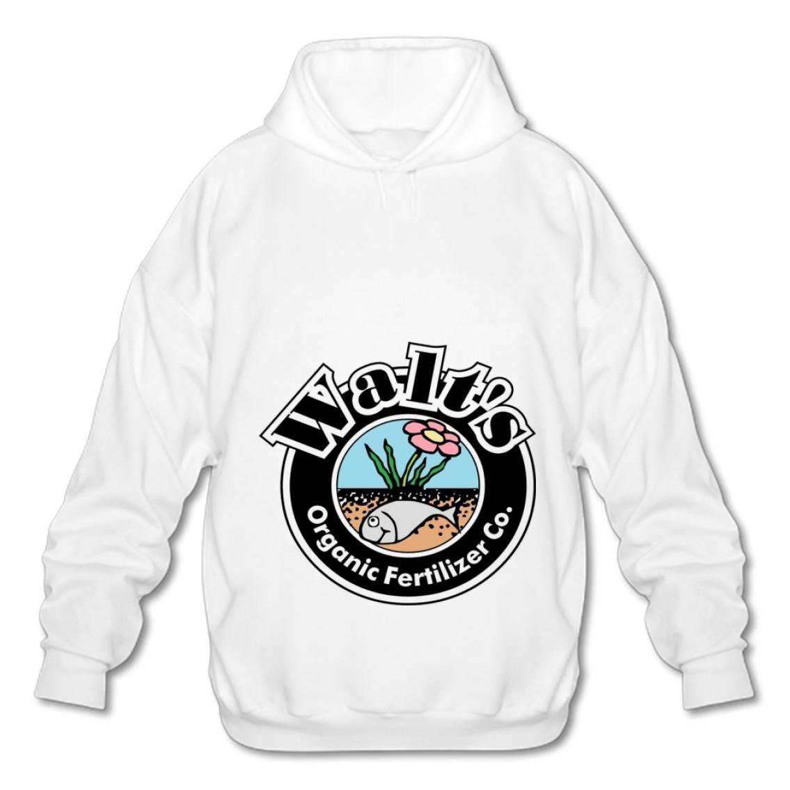 Ankaiqufbv Fashion Fashion Hoodies-01 Cartoon Soil xfkx Sweatshirt Mens Cotton Pullover Hoodies