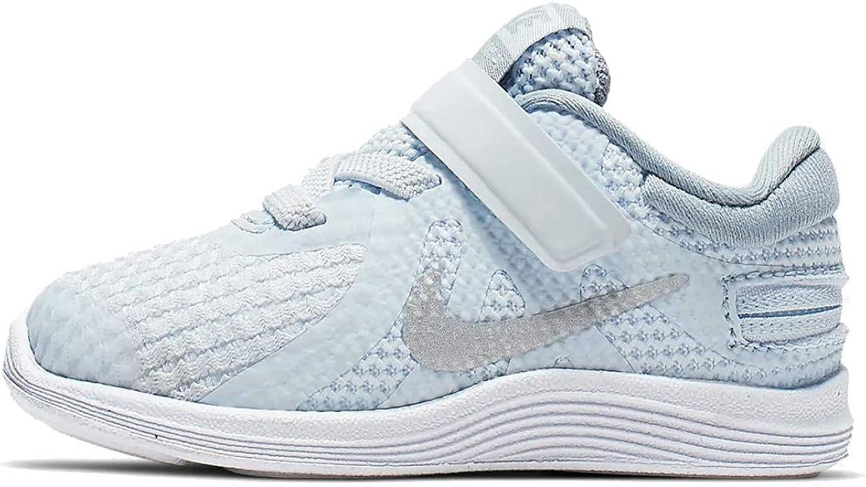 Nike Revolution 4 Flyease (TDV