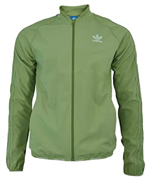 adidas Herren Superstar Originals 2.0 Jacke