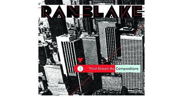 Third Steam Recomposition de Ran Blake en Amazon Music ...