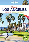 Pocket Los Angeles (Travel Guide)