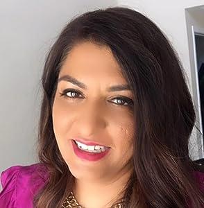 Sapna Malhotra