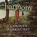 Harmony | Carolyn Parkhurst
